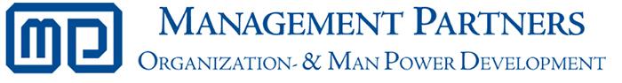 Management Partners International