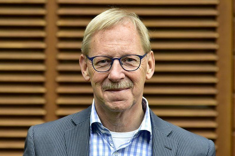 Wim van den Noort