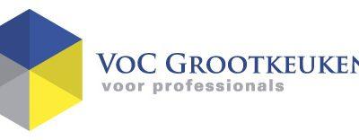 Wie komt het team van VOC Grootkeukens Service BV versterken?!